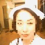 吉永小百合似の五十路熟女ナースと入院中なのに渋谷でワンナイトラブ