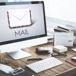 出会い系サイトで熟女から7割の確率で返信がもらえるメールの書き方